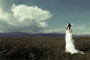 《温柔的姑娘》草原风音乐制作编曲案例试听