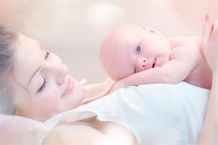 《南国宝宝》海南南国宝宝母婴用品公司主题曲-企业歌曲制作案例
