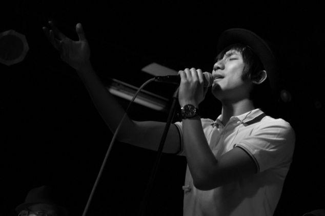 唱歌跟不上节奏怎么办?