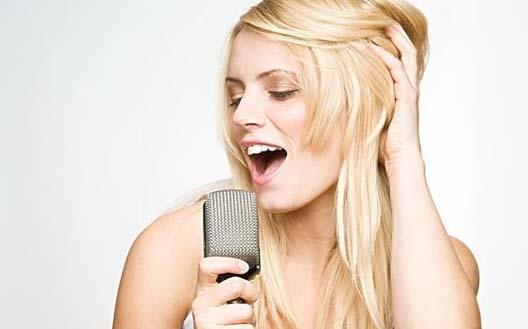 如何保护声带,怎样保养嗓子