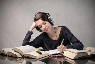 学习音乐的好处都有啥?