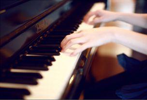 音乐知识:如何让孩子爱上学琴
