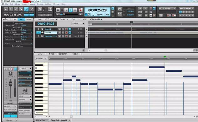 编曲教程:弦乐的制作技巧与注意事项