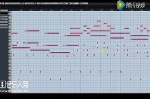管弦乐教程——弦乐编写的注意事项