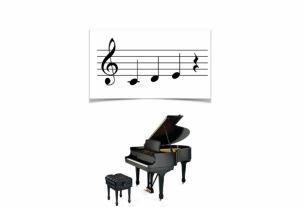 音乐知识:「好和弦」什么是移调乐器